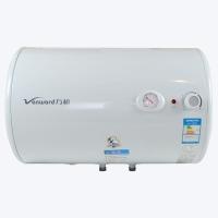 万和DSCF40-T3G储水式40升双防电盾电热水器