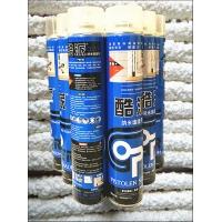 聚氨酯发泡剂 填缝剂泡沫胶 膨胀填充剂门窗发泡胶