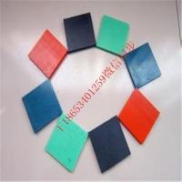 供應自潤滑耐磨超高分子量聚乙烯板