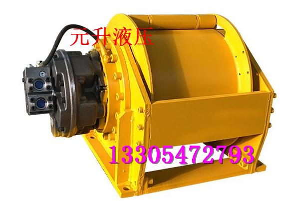 液压绞车型号价格 小型5吨绞车卷扬机结构
