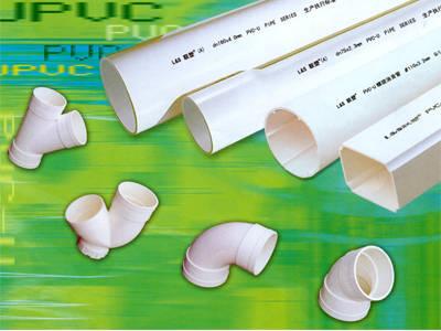 PVC排水管材 管件产品图片,PVC排水管材 管件产品相册 成都瑞虹建