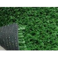 沧州通伟业发各种颜色人造草坪.足球场仿真草坪.2公分幼儿园草
