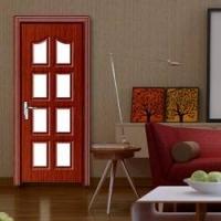 选择优质室内门畅享低碳新时尚--金欧免漆门、烤漆门招商