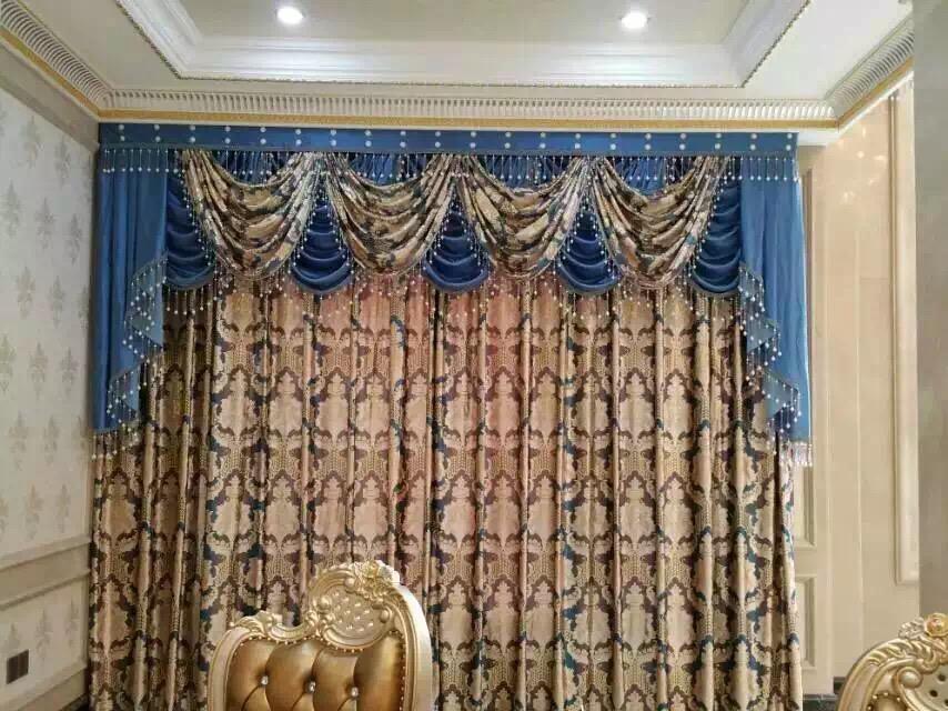 佛山家庭窗帘,佛山窗帘定制,佛山会所窗帘,佛山酒店窗帘