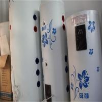 承压水箱_提供多种型号的承压水箱