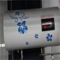 缓冲水箱_提供多种型号的缓冲水箱