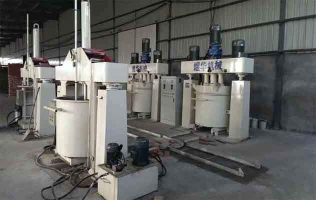 固信夹胶玻璃水是湿法夹胶玻璃制作的合作伙伴