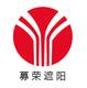 上海募荣智能遮阳技术有限公司