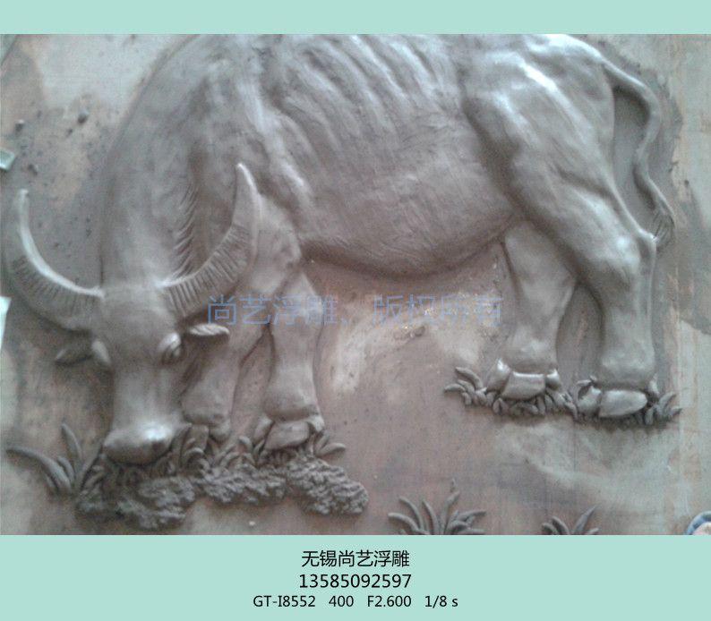 动物浮雕产品图片,动物浮雕产品相册