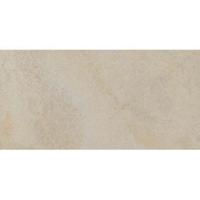 世域装饰建材-欧古砖陶瓷-欧古砖-H3683