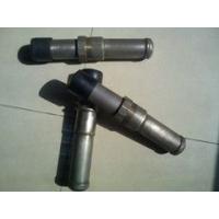 钳压式声测管,桩基声测管,套筒式声测管