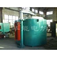 焦作井式炉:独具特色的井式电阻炉品牌推荐