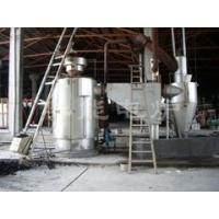 安庆煤气发生炉——供应开封市高质量的煤气发生炉
