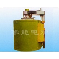 河南省便宜的井式氮化炉【供销】_河南井式氮化炉