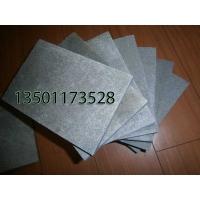 纤维水泥硅酸钙水泥纤维板纤维水泥挂板