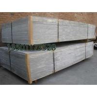 loft钢结构阁楼板复式阁楼地板