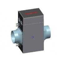 霍尼韦尔空气净化机FC400A15SPW