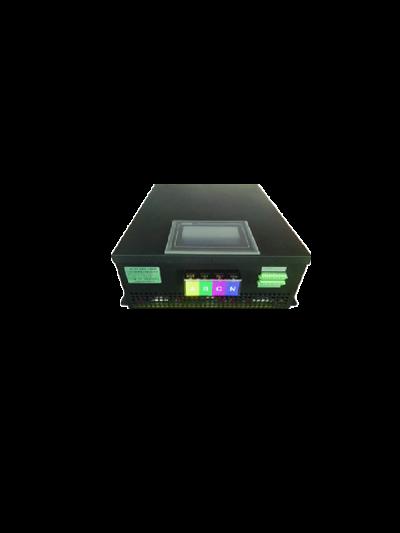 OMC-APF系列有源滤波装置