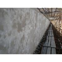 天津Z31环氧加固砂浆,混凝土建筑修补加固专用砂浆