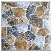 京士顿山瓷砖,京士顿山厂家直销,京士顿山养生砖