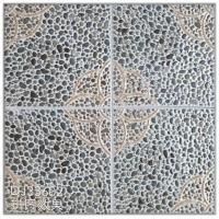 京士顿山瓷砖,京士顿山小地砖,京士顿山健康砖