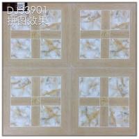 京士顿山木纹砖,京士顿山小地砖,京士顿山瓷砖