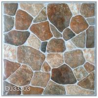 京士顿山瓷砖,京士顿山健康养生砖,京士顿山仿古砖