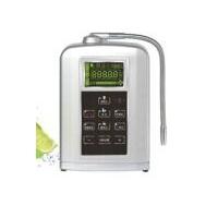 家庭饮用水净化设备/好美富氢电解水机