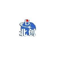 清河县北创焊接材料有限公司