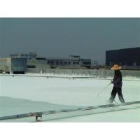 楼顶隔热涂料纯丙楼顶隔热涂料,弹性楼顶隔热涂料-隔热保温涂料
