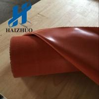 苏州电焊硅胶防火布 档烟硅橡胶布