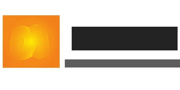 成都市雅萌门业有限公司