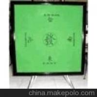 北京折叠麻将桌批发出售