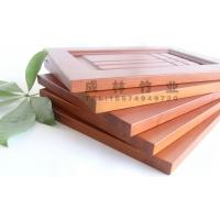 成林主要供应竹橱柜门板 竹板材 竹家具