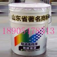 改性醇酸树脂、防锈颜料、体质颜料、催干剂,有机溶剂等