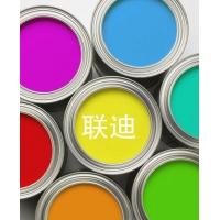 灰色调和漆图片/ 醇酸调和漆山东