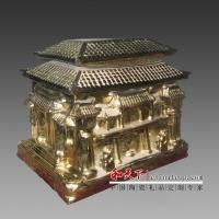 陶瓷骨灰盒 景德镇陶瓷骨灰盒  中式陶瓷骨灰盒 欧式陶瓷骨灰