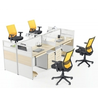 武汉办公屏风,武汉办公桌椅