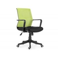 武汉办公办公椅,武汉职员椅,武汉电脑椅