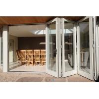 厨房折叠门优质品牌 拓邦门窗