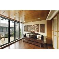 拓邦铝材门窗保质保量保供期