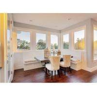 建筑门窗专业品质 拓邦建筑门窗