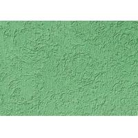 欢涂居质感颗粒刮砂漆、外墙颗粒漆厂家生产招商加盟