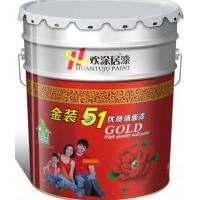 内墙漆5合一墙面漆价格涂料加盟广东乳胶漆厂家批发