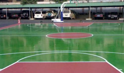 广东地坪漆厂家环氧地坪漆价格球场砂浆地坪漆