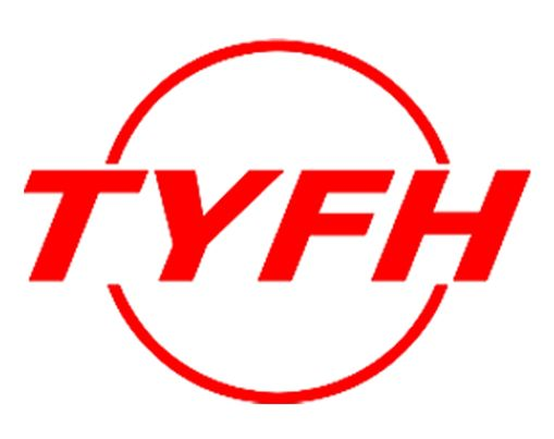 logo logo 标志 设计 矢量 矢量图 素材 图标 509_403
