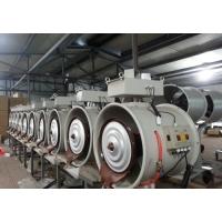 上海TJ/TJD离心式加湿机  工业加湿器