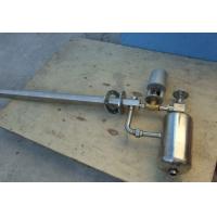 工业加湿器| 工业加湿器推荐 |干蒸汽加湿器