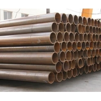 焊管|焊管规格