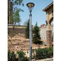 福瑞光电FR-ld-035 太阳能庭院灯 欧式太阳能庭院灯